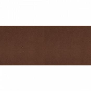 FORMATO MANTEL TÚ Y YO NONWOVEN COLOR CHOCOLATE - 40X120