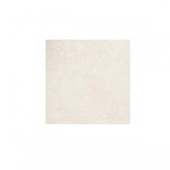 29x29 - PAQUETE 500 FORMATOS PAPEL SULFURIZADO ANTIGRASA BLANCO