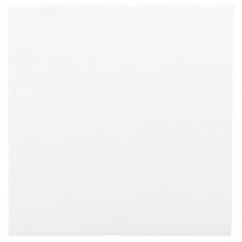 SERVILLETA BLANCA GAMA AIRLAID LIGHT - 40X40