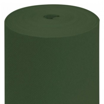 ROLLO MANTEL WALKY COLOR VERDE JAGUAR -1,2X50