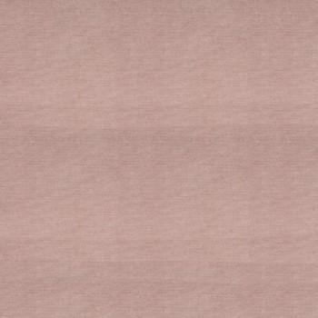 MANTEL SPUMLACE LIKE LINEN COLOR CHOCOLATE - 120X120