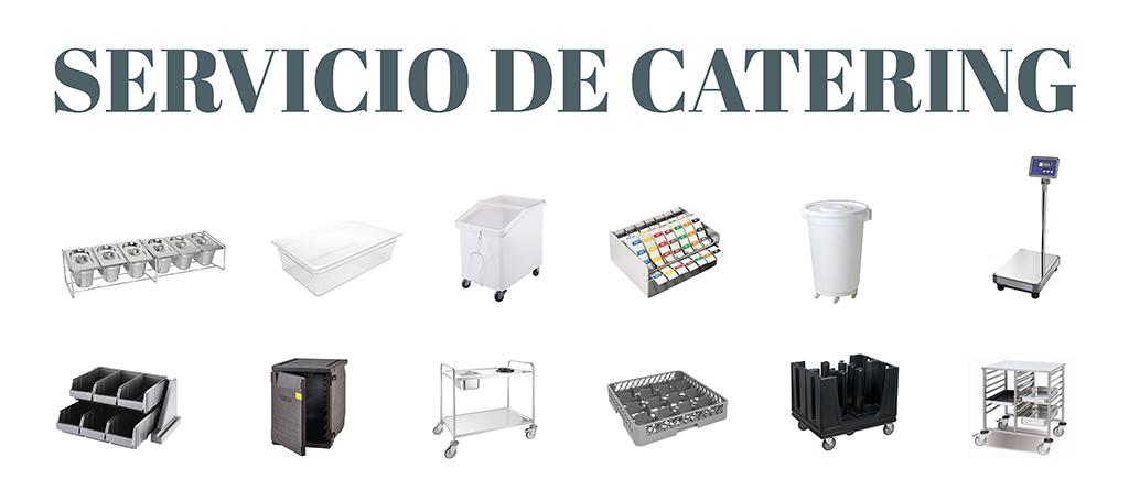servicio catering asturias