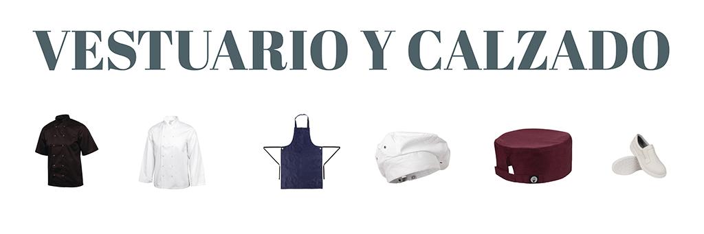 vesturiaio profesional asturias